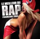 Photo de Rap-et-RnB-Francais