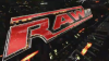 wwe-monday-night-raw-wwe