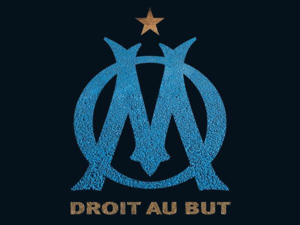Marseille plus renforcé que jamais ??