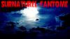 surnaturel-fantome