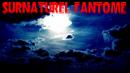 Photo de surnaturel-fantome