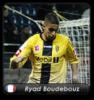 Boudebouz10