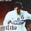 Skill-Milito