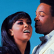 Ain't No Mountain High Enough - Marvin Gaye ft Tammi Terrell