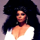 I'm Comming Out - Diana Ross