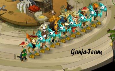 Ganja-Team !