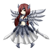 Ptit-demon-de-fairytail