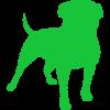 dogs457grass