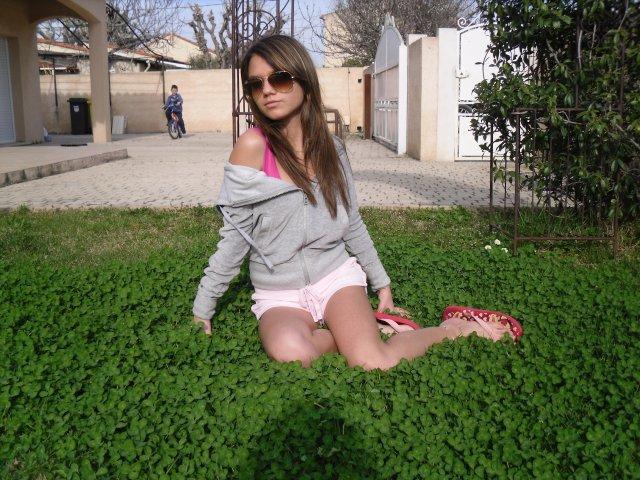 Blog de sanndy-x3