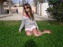 Photo de sanndy-x3