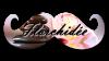 Mon Blog de Créations Florales ღ