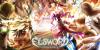Elsword ou un jeu totalement epic !
