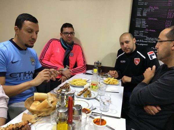 resto dzfoot team 6