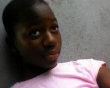 @ïchà@ B.Bonheur Choupiie Minie Sweet