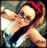 xX-Nissa-em0o-girl-Xx