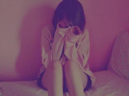 Quelque soit notre âge, ne pas se sentir aimer, c'est se sentir repousser.