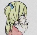 Photo de XKonoha--X
