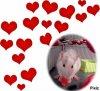 Love-de-mes-rats