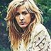Ellie Goulding - Figure 8.