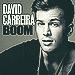 David Carreira - Boom.