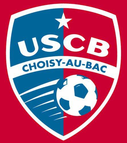 US Choisy-au-Bac 13 ans