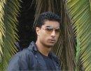 Photo de zakaria-1988