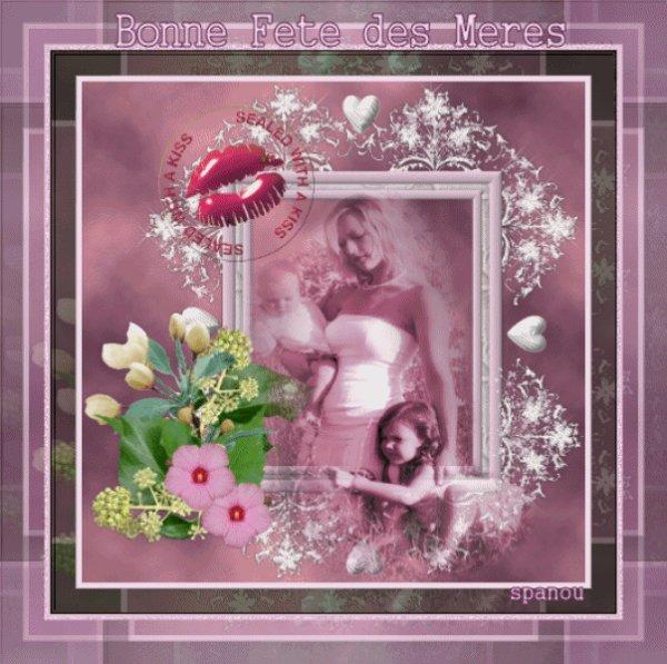 ********merci jose bisous****************