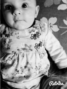 **** comme tu me manque ma petite fille mémé t aime tu et dans mon coeur tout le temps***