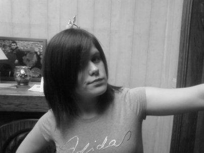 moi 16ans celibataire