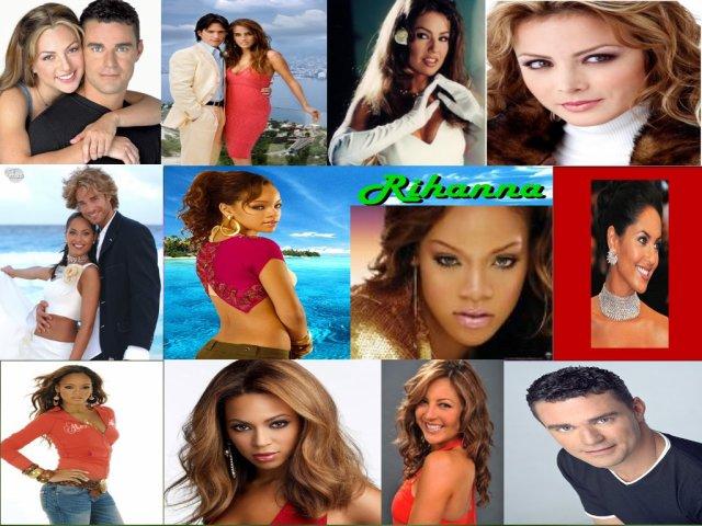 Blog  de  stars  appartenant  a  tizindienne971lola