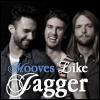 Maroon 5 & Christina Aguilera - Mooves Like Jagger
