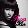 Illustration de 'Nicki Minaj - Stupid Hoe'