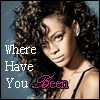 Illustration de 'Rihanna - Where Have You Been'