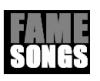 FameSongs