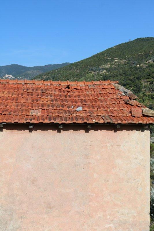 Bordighera (IM) - Località Morghe