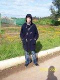 Photo de salah1545