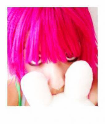 Blog de X-kine-my-doun-X