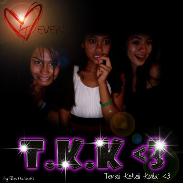 Think Reggae / Coconut Tree - (Dj Vigor remix for T.K.K ) (2011)