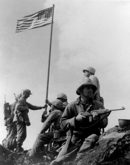 Blog de militaria101-506