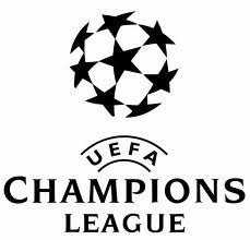 Matchs Champions League