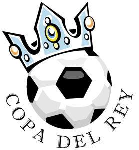 Matchs de la Copa Del Rey
