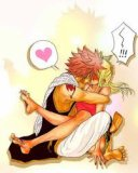 Photo de I-love-nalu-13