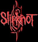 Photo de slipknotmania666