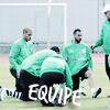 Always-Algeria