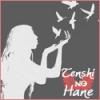 Tenshi--No--Hane