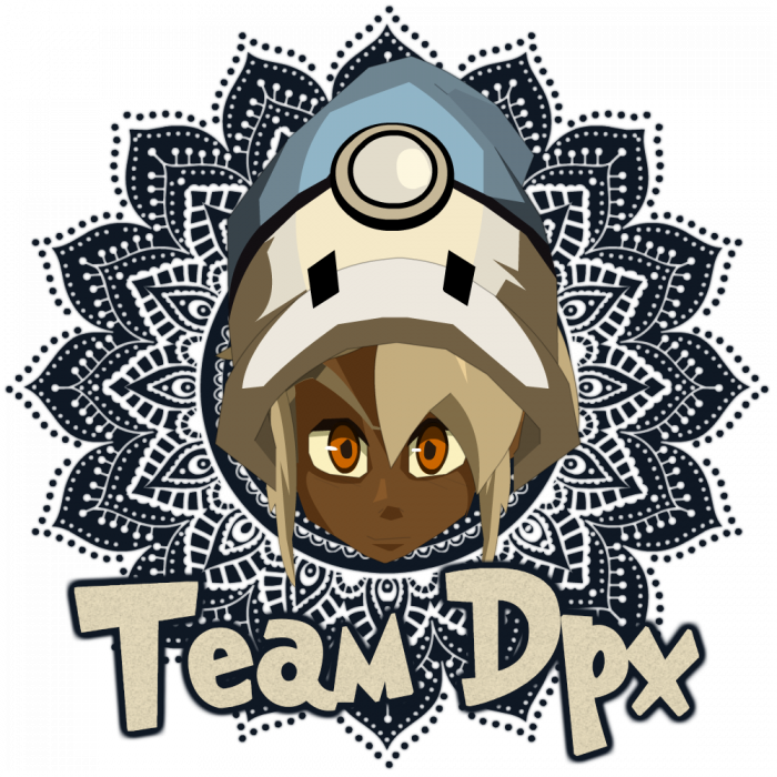 Bienvenue sur le Blog des Dpx ! [Dofus - Goultard]