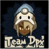 Team-Dpx