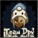Photo de Team-Dpx