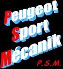 Photo de PSM94