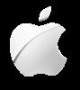 apple3g